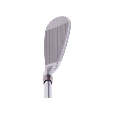 Golf Irons Ft. Worth White made by Ben Hogan
