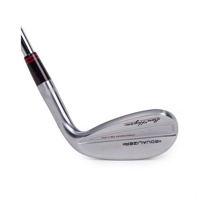 Golf Wedge Equalizer made by Ben Hogan