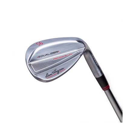 Wedge Equalizer Ben Hogan Picture