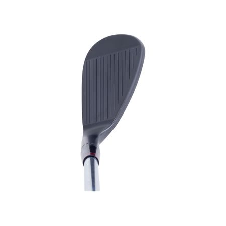 Golf Wedge Equalizer Black made by Ben Hogan