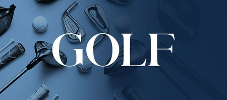 GOLF.com Cover Picture