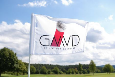 Golf Management Verband Deutschland e.V. Cover Picture