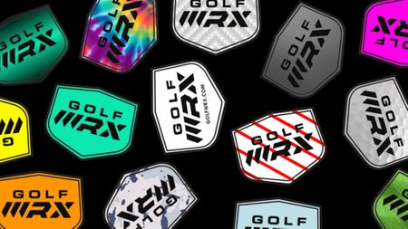 GolfWRX Cover Picture