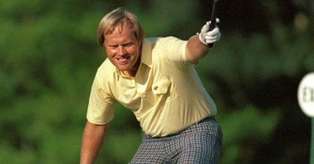 Nicklaus Companies Cover Picture