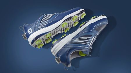 FootJoy Cover Picture