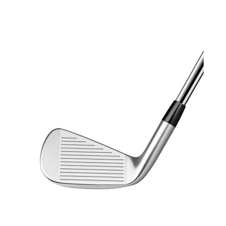 Golf Irons P790 (2019) made by TaylorMade Golf