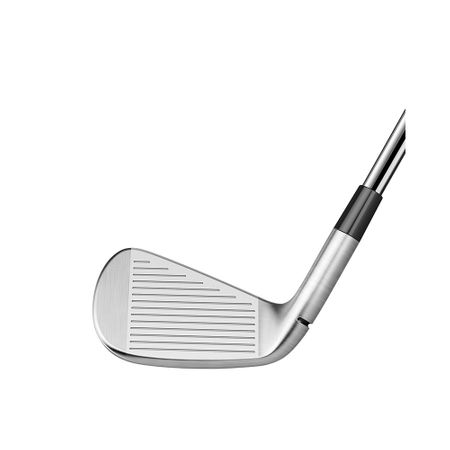 Golf Irons P790 TI made by TaylorMade Golf