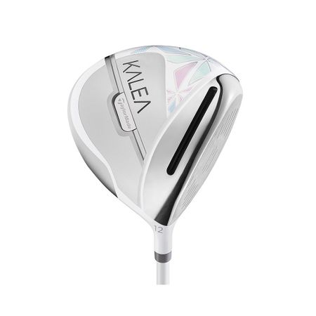 Golf Driver Kalea (2019) made by TaylorMade Golf