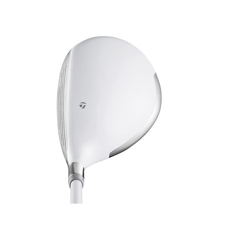 Golf Fairway Wood Kalea (2019) made by TaylorMade