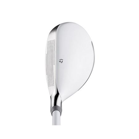 Golf Hybrid Kalea (2019) made by TaylorMade Golf
