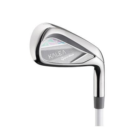 Golf Irons Kalea (2019) made by TaylorMade Golf