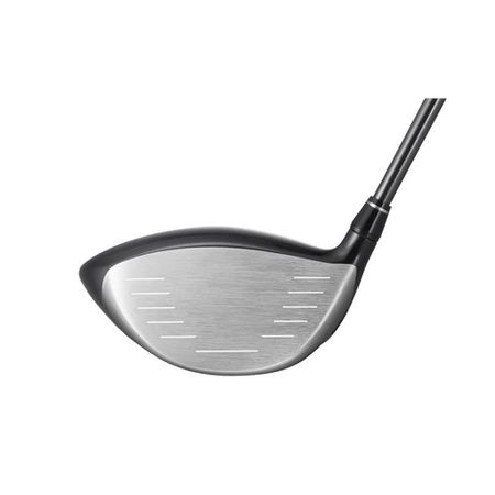 Golf Driver TW747 460 made by Honma Golf
