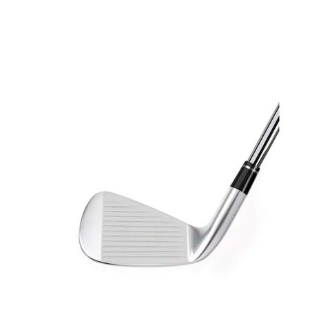 Golf Irons TW747 X made by Honma Golf