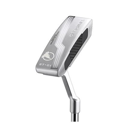 Golf Putter TW747 ST-01 made by Honma Golf