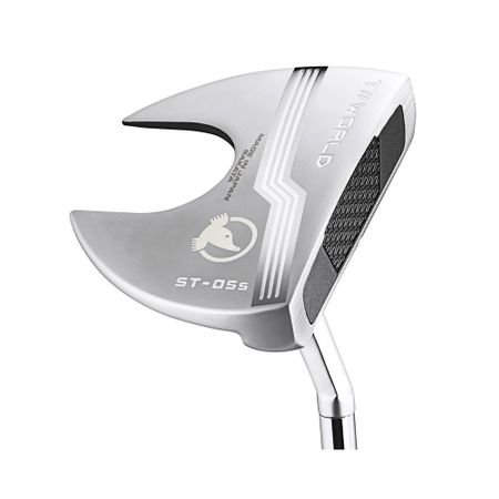 Golf Putter TW747 ST-05s made by Honma Golf