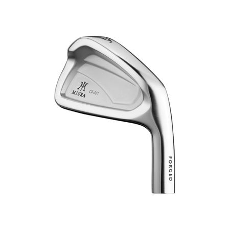 Golf Irons MC-301 made by Miura