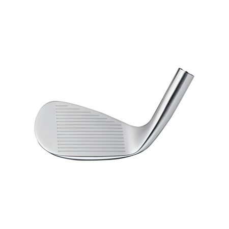 Wedge K-Grind 2.0 Miura Picture