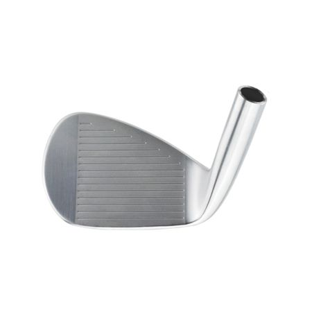 Golf Wedge Milled Tour Wedge made by Miura
