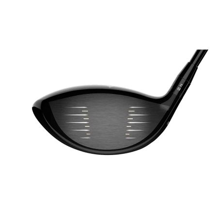 Golf Driver TS3 made by Titleist