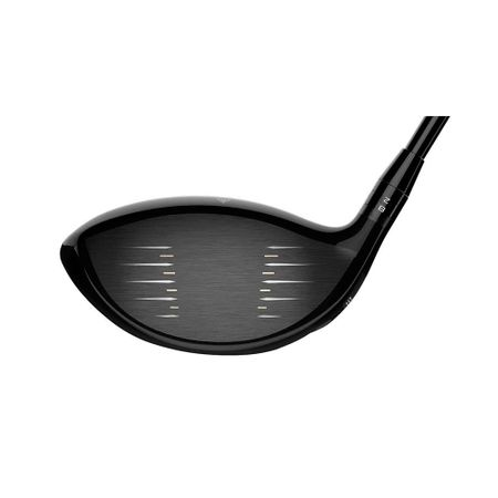 Golf Driver TS2 made by Titleist