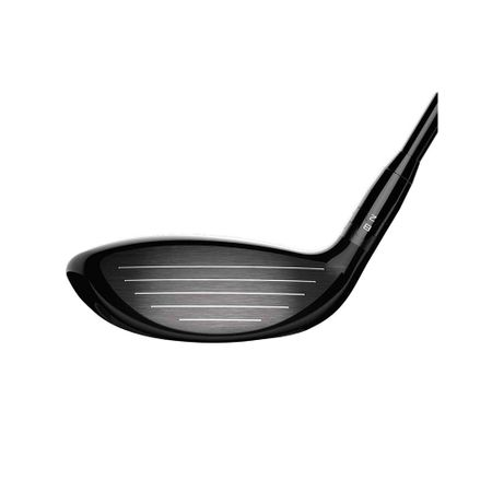 Golf Fairway Wood TS3 made by Titleist