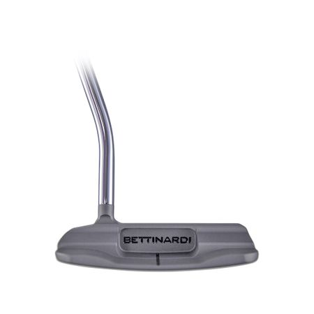 Putter Studio Stock 28 Bettinardi  Picture