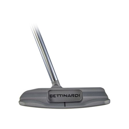 Golf Putter Studio Stock 28 Center Shaft made by Bettinardi