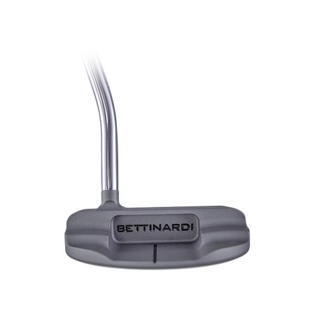 Putter Studio Stock 3 Bettinardi  Picture