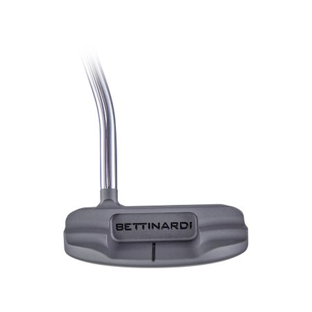 Golf Putter Studio Stock 3 Counterbalance made by Bettinardi