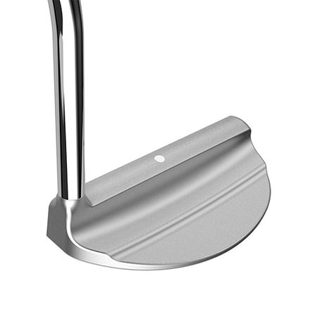 Golf Putter Huntington Beach 2 made by Cleveland Golf