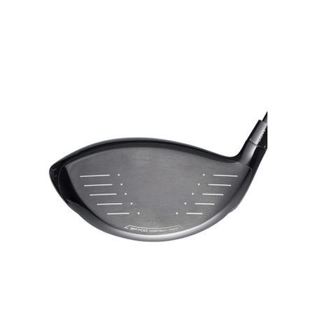 Golf Driver ST190G made by Mizuno Golf