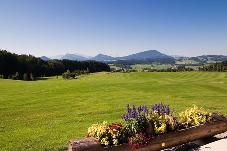 Golfclub Romergolf Cover Picture