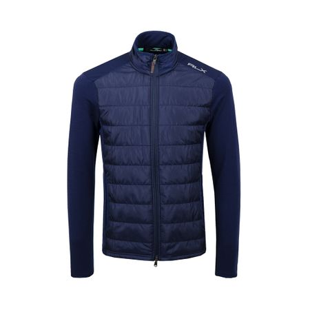 Golf undefined RLX Golf Cool Wool Jacket made by Polo Ralph Lauren