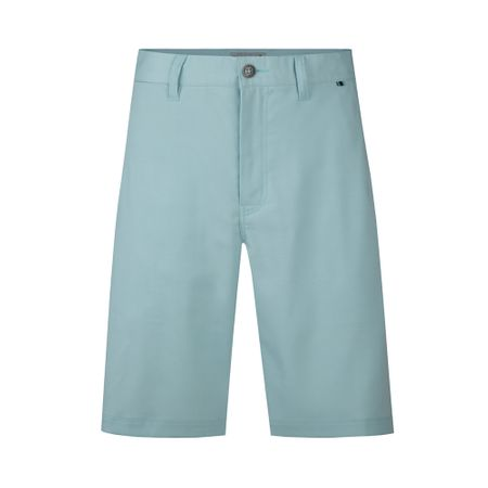 Golf undefined TravisMathew Toluca Short made by TravisMathew