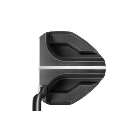 Golf Putter Gunboat GEN2 made by PXG