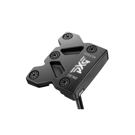Golf Putter Operator Gen2 made by PXG