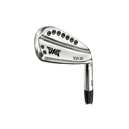 Irons 0311 XF Gen2  PXG Picture