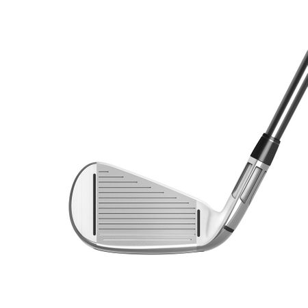 Golf Irons M CGB Ladies made by TaylorMade Golf