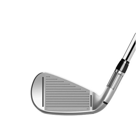Irons M4 TaylorMade Golf Picture