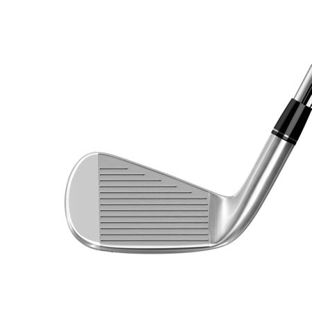 Irons P770 TaylorMade Golf Picture