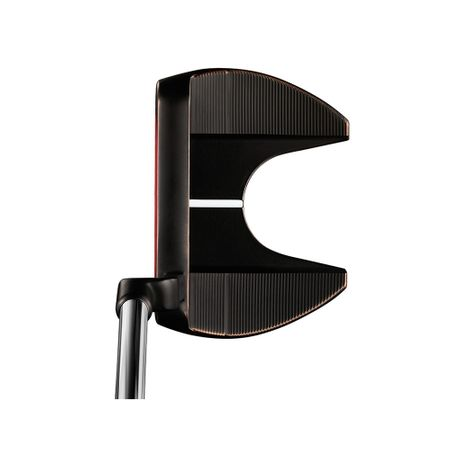 Putter TP Black Copper Collection Ardmore 3 TaylorMade Golf Picture