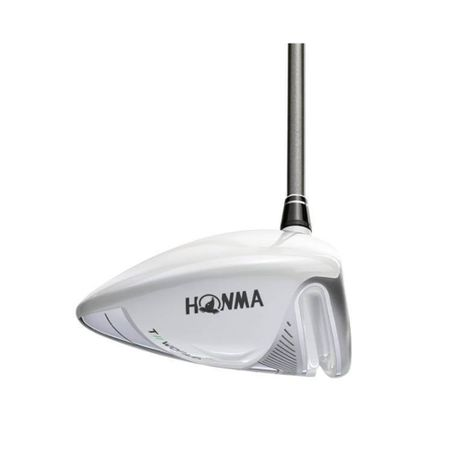 Golf Driver T//World XP-1 Women's made by Honma Golf