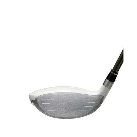 Golf Fairway Wood T//World XP-1 Women's made by Honma