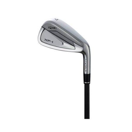 Golf Irons T//World XP-1  made by Honma Golf