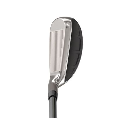 Golf Irons Launcher HB Turbo made by Cleveland Golf