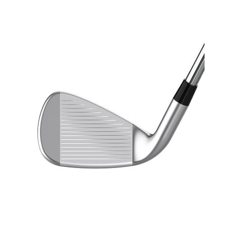 Golf Irons Launcher UHX made by Cleveland Golf