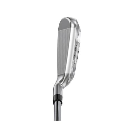 Golf Irons Launcher UHX Utility made by Cleveland Golf