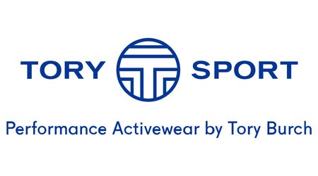 Tory Sport Text Picture