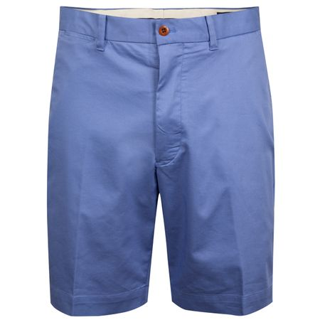 Shorts Performance Chino Shorts Blue Mist - AW19 Polo Ralph Lauren Picture