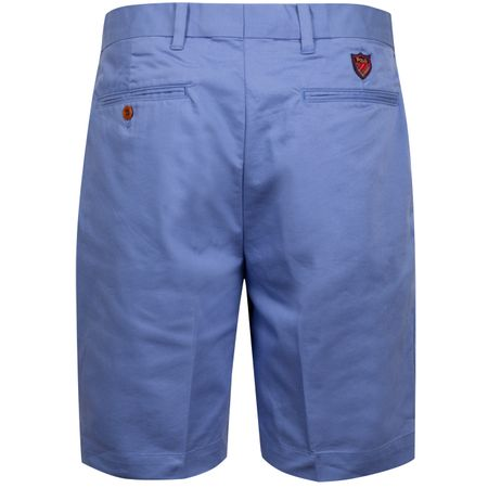 Golf undefined Performance Chino Shorts Blue Mist - AW19 made by Polo Ralph Lauren
